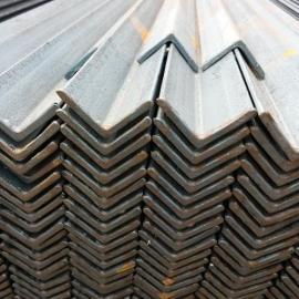 角钢,昆明角钢,云南昆明镀锌角钢批发价格