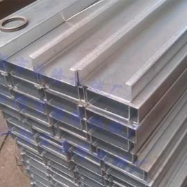 C型钢,昆明C型钢价格18787450272