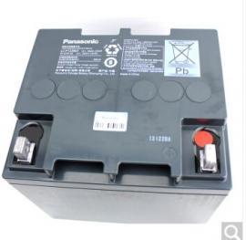 日本沈阳松下蓄电池LC-X1238ST{型号}批发报价