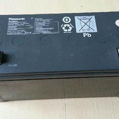 日本?#19978;?#33988;电池LC-X12120ST型号?#38382;?报价
