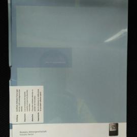 西门子PCS7系统代理商
