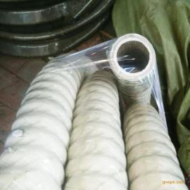 食品橡胶管@食品无毒无味耐温耐压夹布橡胶管可加工定制