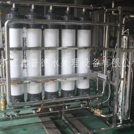 渗透超滤设备-宁波反渗透超滤设备-反渗透超滤设备生产厂家