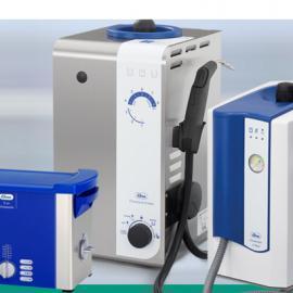 蒸汽清洗机经典款Elmasteam 5000/含固定式或手持式喷头配置