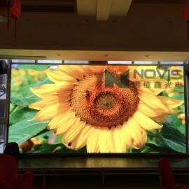 p3.91舞台大型LED彩屏促销价-P3.91降价幅度大屏