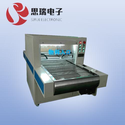 静电除尘设备生产厂家