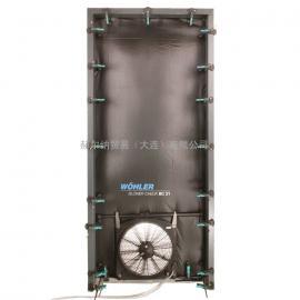 优势销售德国荷兰ACIN差压变送器--赫尔纳(大连)公司