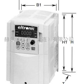 优势销售德国瑞士Eltronic变频器Eltronic磁性开关