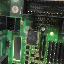 大连机器人电源板维修