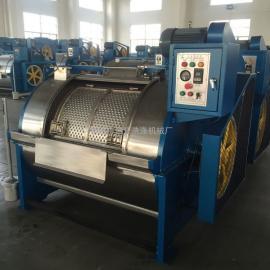 泰州工业用洗衣机产地 不锈钢304材质