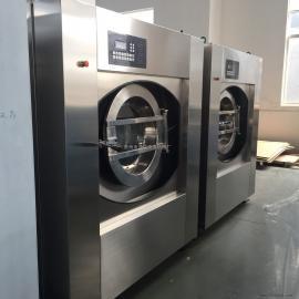 100kg通洋全自动工业用洗衣机 工业用洗涤设备