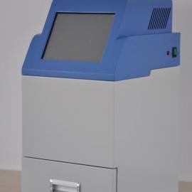 新型工业PC内置凝胶成像系统价格贵不贵