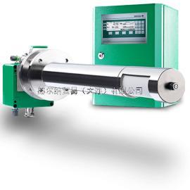 优势供应ENOTEC烟气氧气分析仪