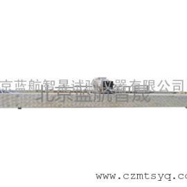 MTSL-15数显不锈钢沥青延伸度仪(BJLHZS)报价信息