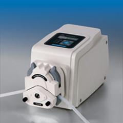 美国Baoding Longer Precision减速电机