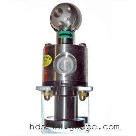 意大利原装进口布隆迪高压清洗喷头Bolondi XB060-HY