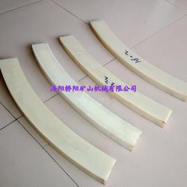 尼龙过渡块 钢丝绳用过渡块 耐磨过渡块