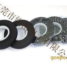 SK防静电硅胶皮 黑色导热硅胶皮 磨砂黑色硅胶皮厂家特价批发