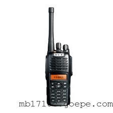 海能达TC-780专业对讲机实体店专卖(5w功率)