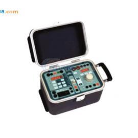 西班牙SMC PTE-100-C电流和电压继电器测试仪
