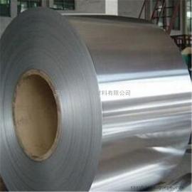 供应进口不锈钢带 304不锈钢带 316L不锈钢光亮带