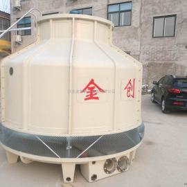 冷却塔生产 供应优质JCT系列圆塔厂家直销13213111069