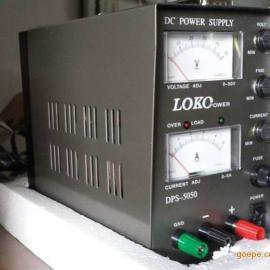 供应:德国`LUMEL`电流表N11P5010008A