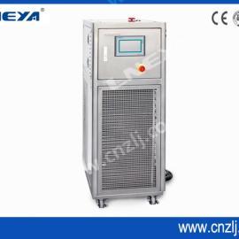 紧凑型加热制冷循环器双层反应釜冷热源动态恒温控制SUNDI