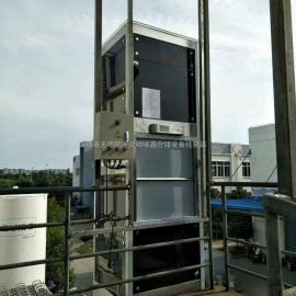 沙井福永小型传菜机,湘菜馆传菜电梯