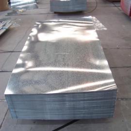 云南镀锌板昆明钢材批发市场经销18788473208