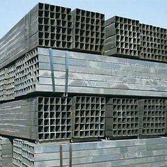 昆明方管价格-云南镀锌方管批发价格