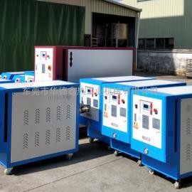 涂布机专用:高速涂布机模温机,涂布机导热油炉,烘箱加热