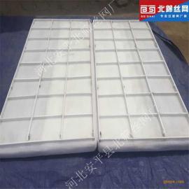 安平北筛 ptfe聚四氟乙烯丝网除沫器 丝网除雾器厂家报价CAD图纸