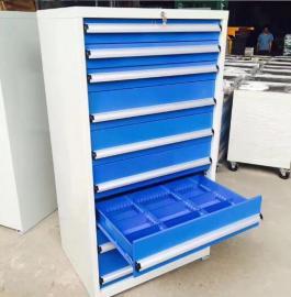 江苏8层工具柜重型