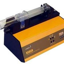 兰默达(LAMBDA) 注射泵