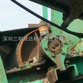 Pulsarlube S弹簧式自动注油器-【连坐轴承黄油加脂器】