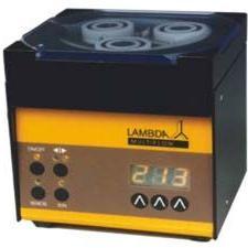 兰默达(LAMBDA) 蠕动泵