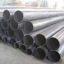 云南昆明焊管生产厂家