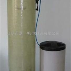 上海北京北京全自动软水器/全自动软水器出产厂家