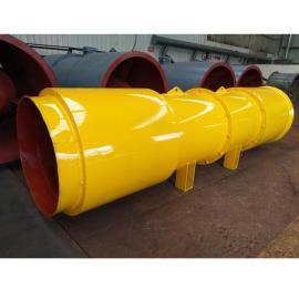SDF-5#/2-5.5KW/隧道风机 厂家厂家 直销现货