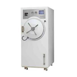 眼科柜式新华脉动真空灭菌器XG1.UCD-185M