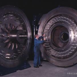 英国阿碎得固体燃料干燥粉磨机-ATRITOR