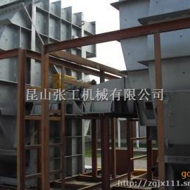 苏州高温风机维修 锅炉引风机维修及保养 专业厂家张工机械