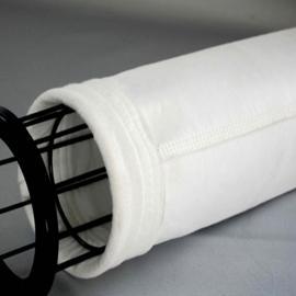 供应除尘滤袋_优质PTFE材质布袋直销