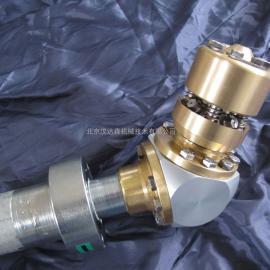 Bolondi SW048SP-意大利原装进口布隆迪清洗喷头