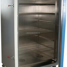 恒温干燥箱,工业烤箱DHG-9925A