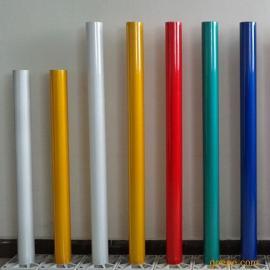 工程机反光膜生产厂家 反光膜颜色齐全 反光膜价格