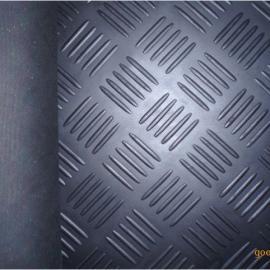 现货供应绝缘橡胶板 颜色齐全规格齐全 绝缘胶板供应商