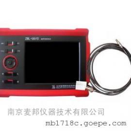 数字超声波探伤仪ZBL-U610智博检测专用仪