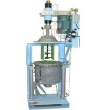 美国PDC 磁驱动器和搅拌系统